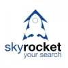 Skyrocket Your Search Birmingham