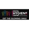 Richmond Dental Hygienist