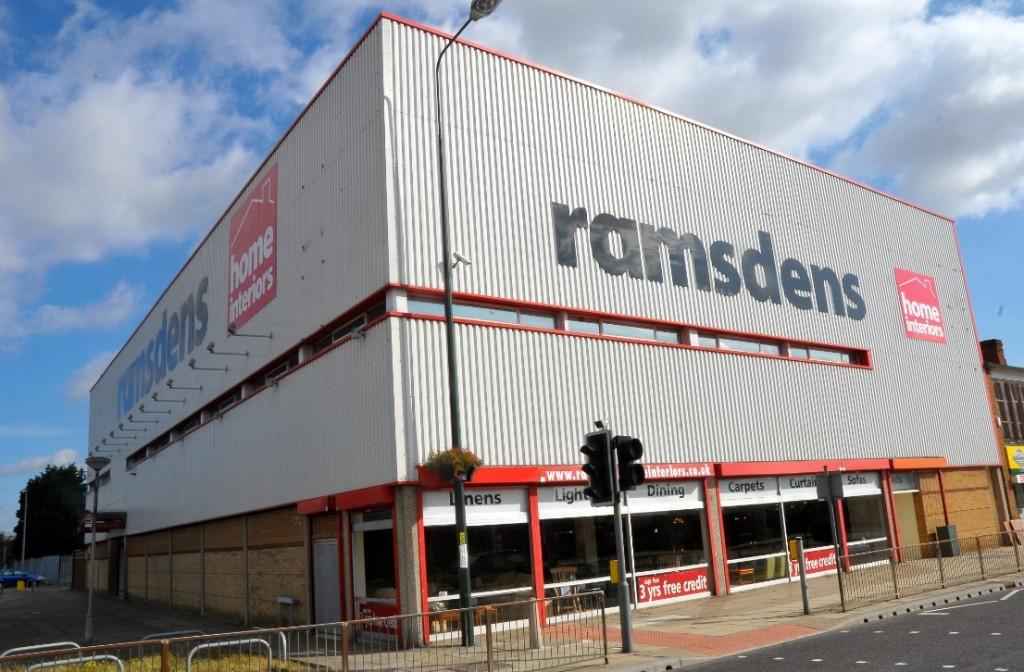Merveilleux Lincolnshireu0027s Business Directory