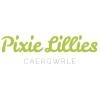 Pixie Lillies