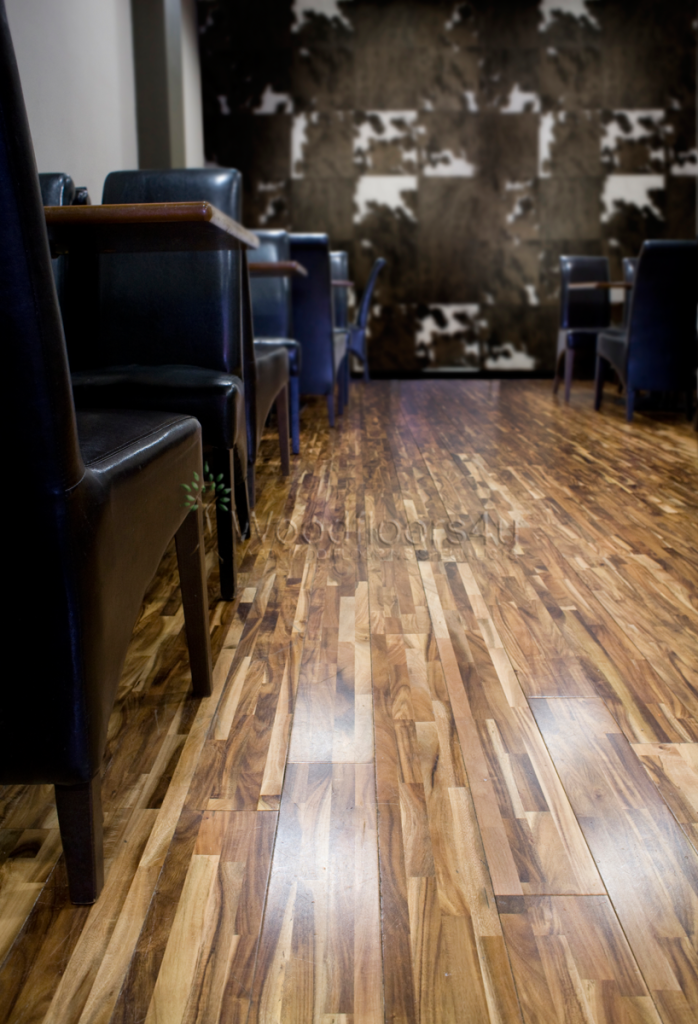 Wood floors 4 u independent barn forest farm forest road for Local hardwood flooring companies