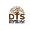 Dronfield Tree Services