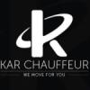 KAR Chauffeur Ltd t/a Regency Private Hire