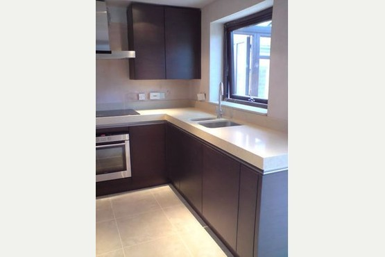 Trade Kitchens Scunthorpe Reviews