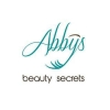 Abby's Beauty Secrets