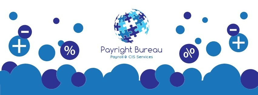 details for payright bureau payroll services in 3 redcliff road melton north ferriby hu14. Black Bedroom Furniture Sets. Home Design Ideas