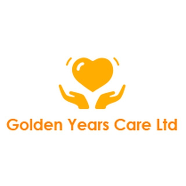 golden years care ltd in unit c parkhall road stoke on trent staffordshire st3 5at. Black Bedroom Furniture Sets. Home Design Ideas