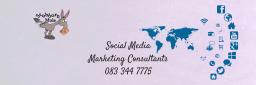 Stubborn Mule Social Media MArketing Consultants