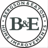 Bergson and Eaton LTD
