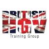 British HGV Training Group