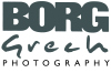 Borg-Grech Photography