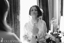 reportage wedding photography Leeds