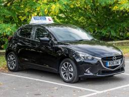 Clearway Driver Training - Mazda 2