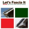 Let's Fascia It Ltd