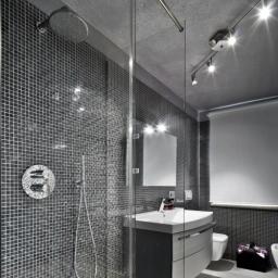 Shower Room Designs from W8 Design Build Maintain Ltd