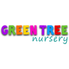 Green Tree Nursery