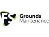 FS Grounds Maintenance
