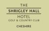 Shrigley Hall Hotel, Golf & Country