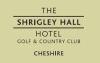 Shrigley Hall Hotel, Golf & Country