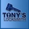 Tony's Locksmith