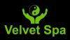 Velvet Spa Ltd