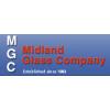 Midland Glass Co.Ltd