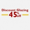 Discount Glazing Surrey