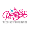 Paradise Weddings Worldwide Ltd