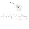 The Lovely Wedding Company