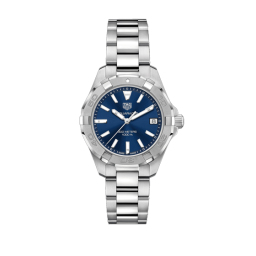 TAG Heuer Watch WBD1312.BA0740
