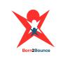 Born2Bounce
