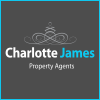 Charlotte James Property