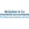 McQuillan & Co