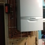 Boiler Installation Sale, Cheshire