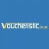 Voucher UK Codes