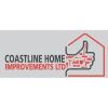 Coastline Home Improvements Ltd