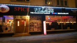 S&P_Spice_Village_Outside_Restaurant