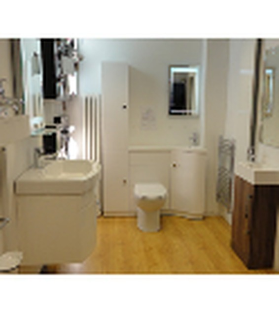 J m g bathroom heating and plumbing supplies ltd