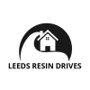 Leeds Resin Drives