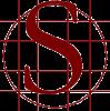 Solid Carpentry Ltd
