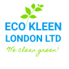 Eco Kleen London Ltd