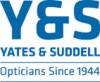 Yates & Suddell Ramsbottom