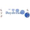 Daydreams Creche