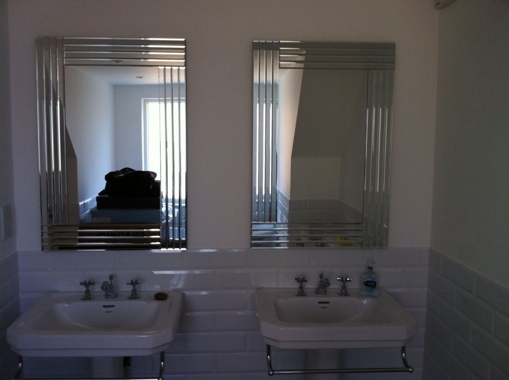 Details For Rdp Construction In 3 Templefields Hertford Sg14 3lr Mirror