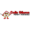 Colin Gibson Property Maintenance