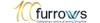 Furrows Ford Shrewsbury