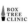 Box Tree Clinic