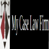 My Case Law Firm