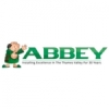 Abbey Conservatories