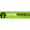 Ultra Dog Kennels Ltd